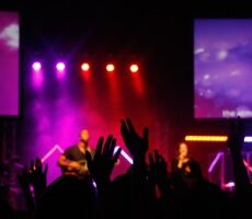 worship-service3-3